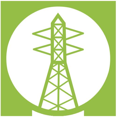 Cross Texas Transmission Improving Reliability